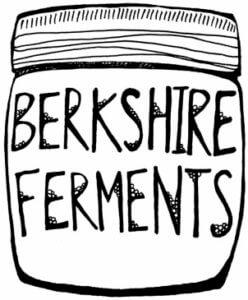 berkshire-ferments-logo