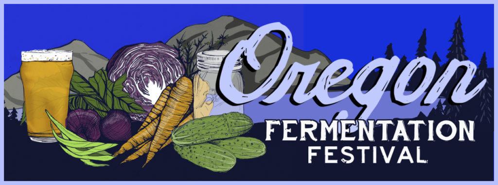Oregon_Ferm_Fest_banner