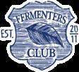 Fermenters Club