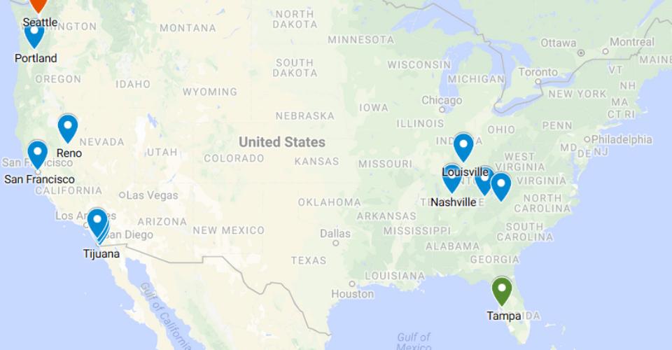 map-workshops