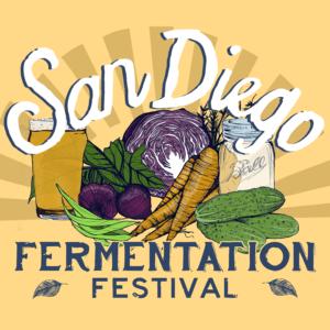 SD_logo-square